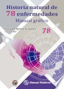 Historia Natural De 78 Enfermedades