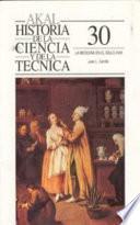 libro La Medicina En El Siglo Xviii
