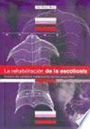 libro La Rehabilitación De La Escoliosis