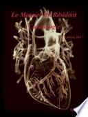 libro Le Manuel Du Resident Cardiologie, Tsunami, 2017 Edition