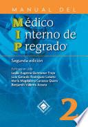 Manual Del Médico Interno De Pregrado