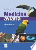 Medicina Aviaria