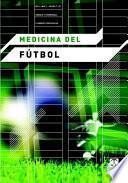 Medicina Del FÚtbol