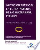 Nutrición Artificial En El Tratamiento De Las Ulceras Por Presión