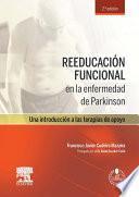 Reeducación Funcional En La Enfermedad De Parkinson + Acceso Web