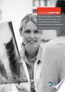 Siestacare: Inteligencia Ambiental Aplicada A Sistemas De E Salud Como Tecnología De Ayuda A Enfermos Y Personas En Situación De Dependencia