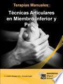Terapias Articulares En Miembro Superior Y Raquis