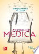 Terminología Médica (5a. Ed.)