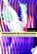Tratamiento De La Escoliosis. Fisioterapia Según El Principio De Gocht Gessner (bicolor)