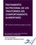 Tratamiento Nutricional De Los Trastornos Del Comportamiento Alimentario