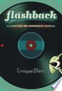 libro Flashback