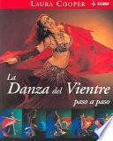 La Danza Del Vientre Paso A Paso