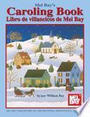 libro Mel Bay S Caroling Book