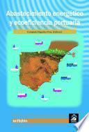 Abastecimiento Energético Y Ecoeficiencia Portuaria