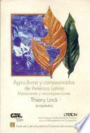 Agriculturas Y Campesinados De América Latina