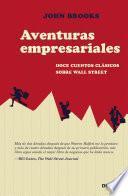 Aventuras Empresariales