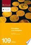 libro Cervantes Y La Economía