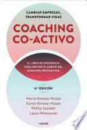 Coaching Co Activo