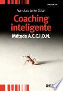 Coaching Inteligente. Método Acción