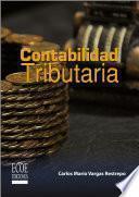 libro Contabilidad Tributaria