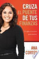 Cruza El Puente De Tus Finanzas