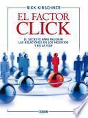 El Factor Click