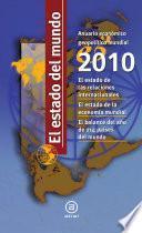 libro Estado Del Mundo 2010