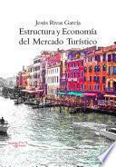 Estructura Y Econonomia Del Mercado Turistico