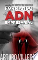 Formando Adn Empresarial