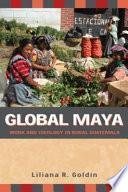 Global Maya