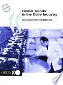 libro Global Trends In The Dairy Industry