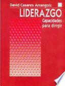 libro Lexicn Del Noreste De M Xico