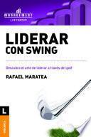 Liderar Con Swing
