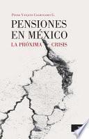 Pensiones En México