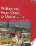 libro Philippines