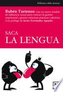 Saca La Lengua
