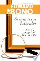 libro Seis Marcos Laterales