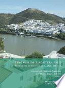 Turismo De Frontera (iii)