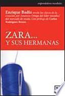 Zara Y Sus Hermanas