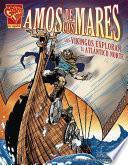Amos De Los Mares / Lords Of The Sea