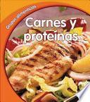 Carnes Y Proteínas