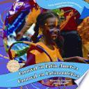 Carnival In Latin America / Carnaval En Latinoamérica