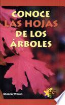 Conoce Las Hojas De Lo