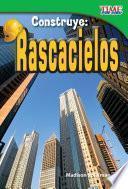 Construye: Rascacielos