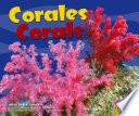 Corales/corals