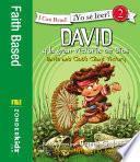 David Y La Gran Victoria De Dios / David And God S Giant Victory