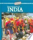 Descubramos La India