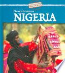 Descubramos Nigeria