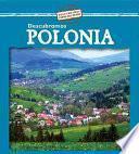 Descubramos Polonia