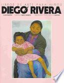 Diego Rivera. La Invitación